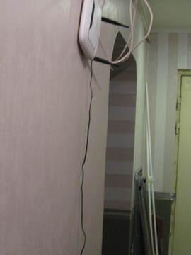 Продам 4- к. кв. 1/10 этажа, ул. Маршала Жукова - Фото 4