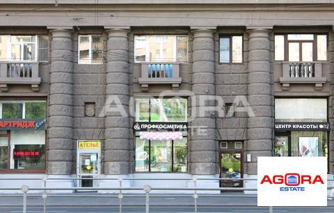 Объявление №49237487: Продажа помещения. Москва, ул. Краснопрудная, 26,