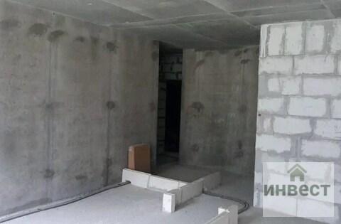 Продается однокомнатная квартира г.Апрелевка ул.Жасминовая 7 (ЖК Весна - Фото 4