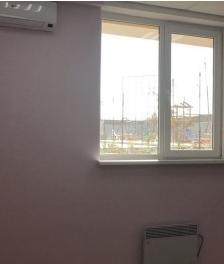 Аренда псн, Севастополь, Античный Проспект - Фото 4