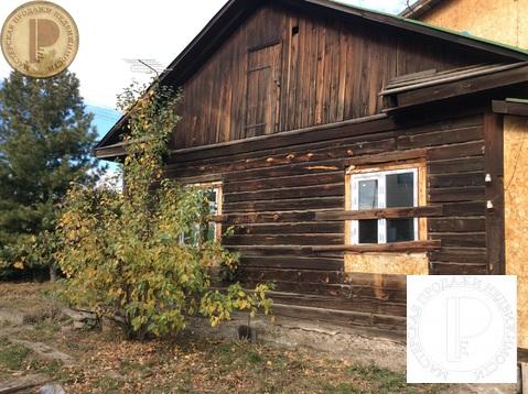 Дом Азовская 7 - Фото 2