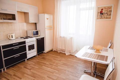 Объявление №63401211: Сдаю 1 комн. квартиру. Лучегорск, 4-й микрорайон, 8, 8,