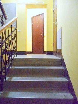Однокомнатные квартиры в Гурьевске. Продажа - Фото 3