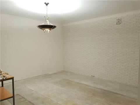 Аренда офиса, Брянск, Ул. Калинина - Фото 1