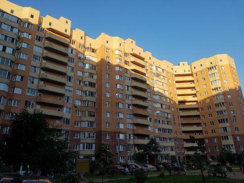 Сдам 1 комнатную квартиру район Голицыно Одинцовского района - Фото 1