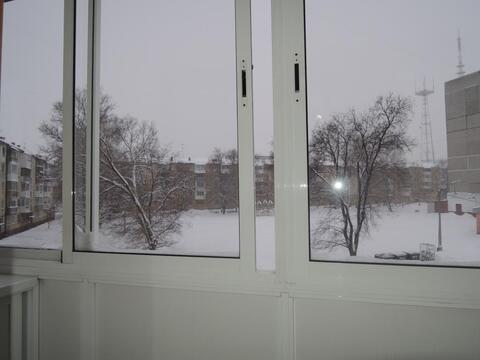 2 комнатная квартира на пересечении Ленинского и Центрального районов - Фото 4