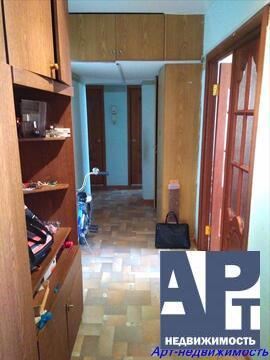 Продам 5-к квартиру, Зеленоград г, к1121 - Фото 4
