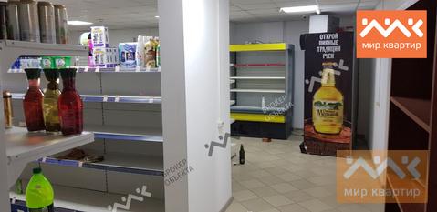 Сдается коммерческое помещение, Русановская - Фото 3