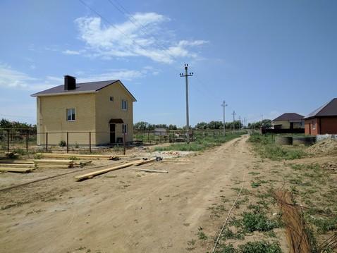Продажа дома, Началово, Приволжский район, Микрорайон Анютино - Фото 1