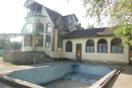 Аренда дома, Ессентуки, Ул. Центральная - Фото 3