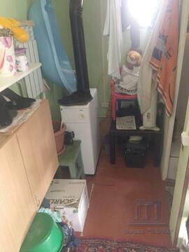 Продаю отдельностоящий дом район Профсоюзная /Ярославский - Фото 5