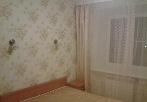 Сдается в аренду 4-к квартира (улучшенная) по адресу г. Липецк, ул. . - Фото 4