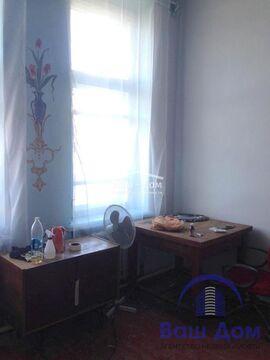 Поможем купить комнату в коммунальной квартире, центр, Большая Садовая - Фото 3