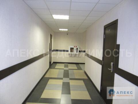 Аренда помещения свободного назначения (псн) пл. 1500 м2 под банк, . - Фото 3