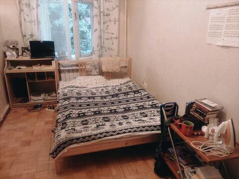 Сдаем 3 комнатную квартиру - Фото 3