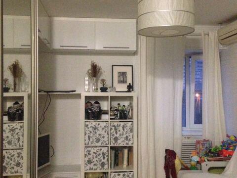 2 250 000 Руб., 1 к на фмр с ремонтом, Купить квартиру в Краснодаре по недорогой цене, ID объекта - 317937666 - Фото 1