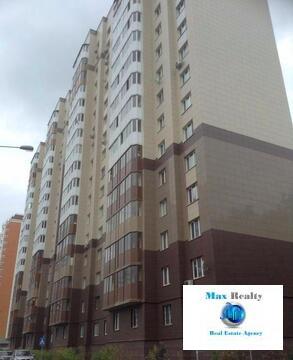 Продам 2-к квартиру, Сапроново д, микрорайон Купелинка 8 - Фото 2