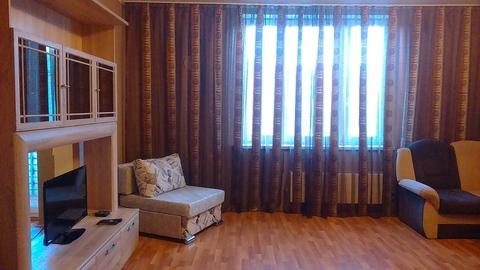Сдам квартиру на Тухачевского 1 - Фото 1