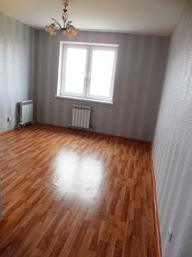 Сдам 1-к квартиру в Зеленодольске, рядом ледовый дворец - Фото 5
