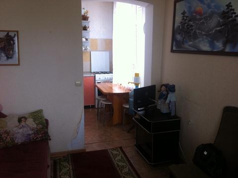 2-к.кв. 42 кв.м. в .г. Самаре, ул.Таганская, 6 - Фото 5