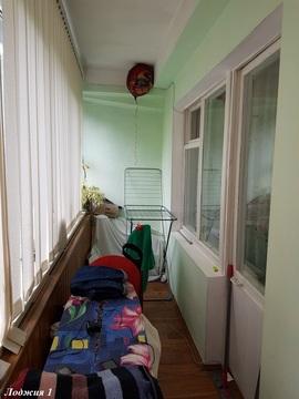 2-комнатная квартира в Кисловодске - Фото 4