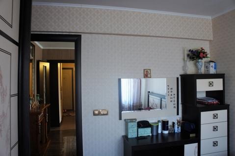 Продажа квартиры, Благовещенск, Ул. Северная - Фото 4