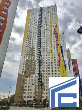 Авангардная 8, Красногорск - Фото 1