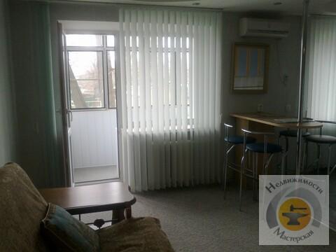 Сдам в аренду 2 комнатную квартиру Центр города - Фото 2