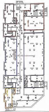Офис,106м2, п.Воскресенское д. 5 - Фото 3