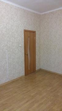 Продам 1-комн.кв.в Центре Новороссийска, р-н Морпорта - Фото 4