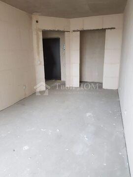 Продажа квартиры, Мурино, Всеволожский район, Улица Шоссе в Лаврики - Фото 4