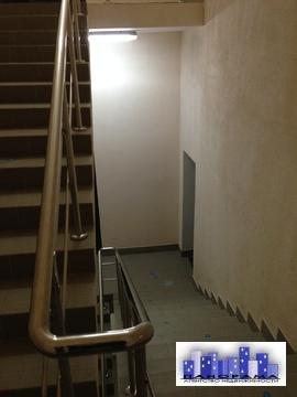 Офис 184м на 2 этаже одк Таисия на ул. Красная д.58 - Фото 2