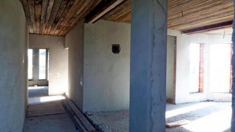 Продажа дома, Белгород, Ул. Газовиков - Фото 5