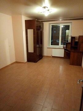 Сдается 2-ая квартира на ул. Песочной - Фото 4
