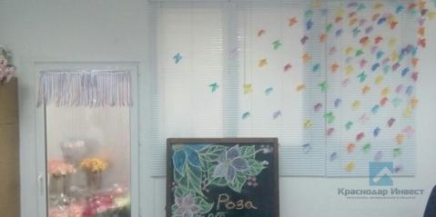 Аренда псн, Краснодар, Улица Суздальская - Фото 5