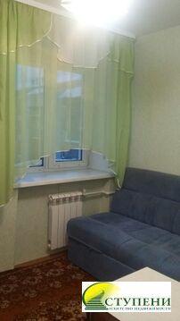Продажа квартиры, Курган, Конституции пр-кт. - Фото 5