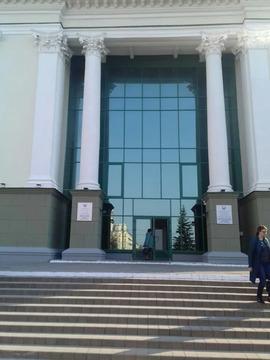Объявление №1802321: Продажа апартаментов. Беларусь