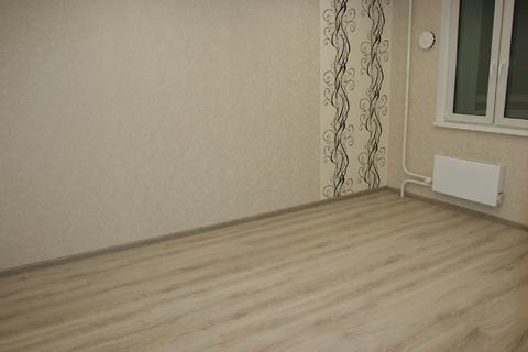 Продается 2-ая квартира в ЖК Восточное Бутово - Фото 5
