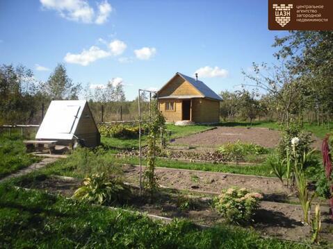 Продажа дома, Старенькое, Калининский район, Старенькое - Фото 2