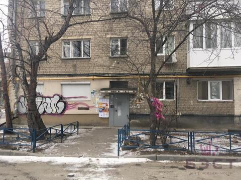 Коммерческая недвижимость, ул. Фрунзе, д.63 - Фото 4