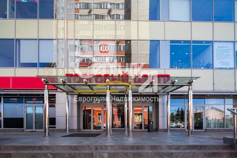 Продается псн, Красногорск, Ильинское ш. 1а - Фото 2