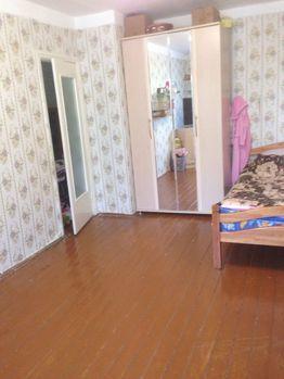Продажа квартиры, Труд, Петушинский район, Ул. Советская - Фото 1