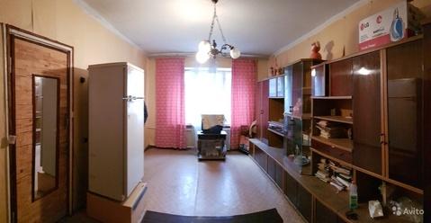 Комната 19.7 м в 3-к, 2/5 эт. - Фото 2