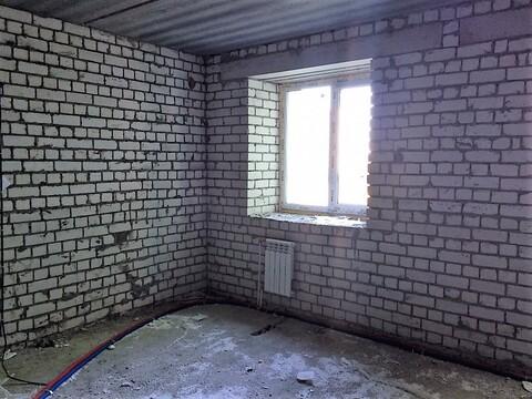 1ком.квартира в ЖК Звезда - Фото 2