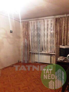 Продажа: Квартира 3-ком. Сибирский тракт, 16 16 - Фото 2