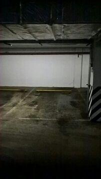 Продаю в гаражном боксе м/м 16 кв, ул. Москворечье д. 2с3 - Фото 4