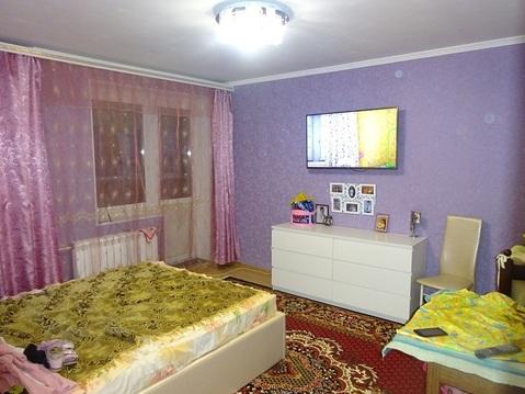 Продается 2-ком. просторная квартира с отличным ремонтом. - Фото 5