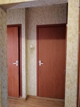 1 комн. кв. 11/17 панель г.Подольск бульвар 65 Летия Победы д.12 к. 1 - Фото 4