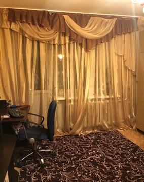 2-х комнатная квартира Пешехонова д.2 - Фото 2