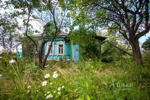 Продажа дома, Кубинка, Одинцовский район, Можайское ш. - Фото 2